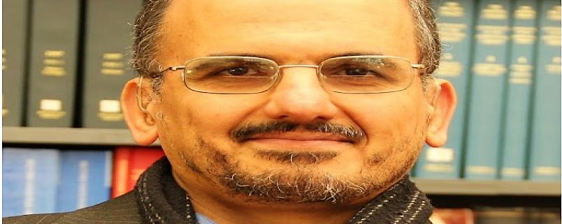 فلسفه اخلاق اسلامی و رابطه دین و اخلاق