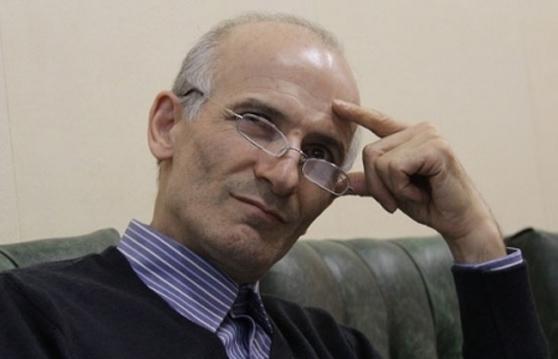 مقصود فراستخواه در گفتگو با مهر: بحث خلقیات ایرانی پایه علمی ندارد