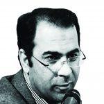 احمدرضا همتی مقدم