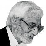 محمدحسین حشمت پور