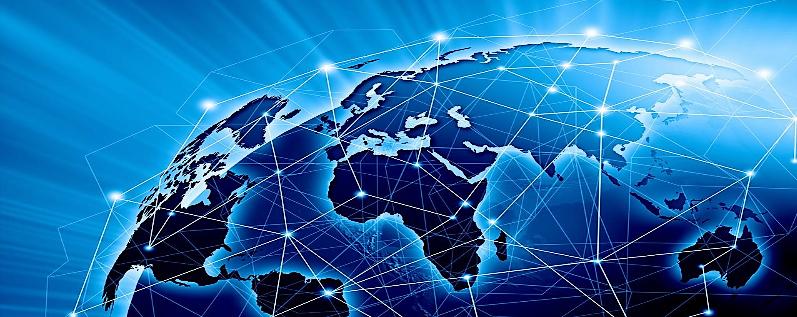 ملاحظات اخلاقی درباره فناوری اطلاعات و ارتباطات