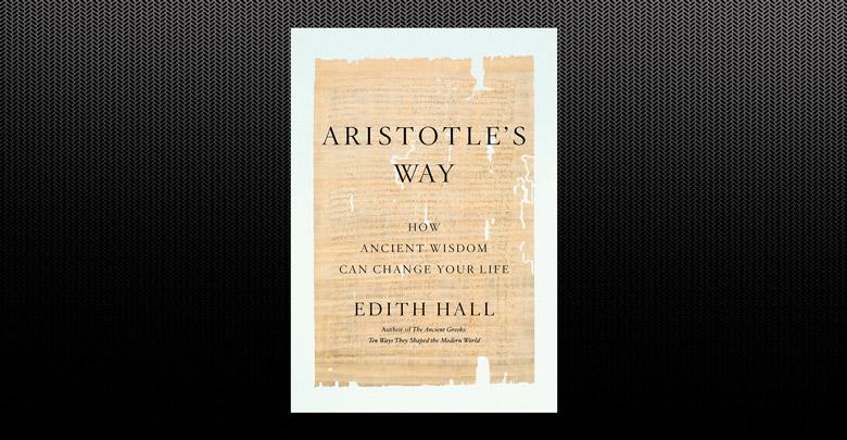 Aristotle's-Way