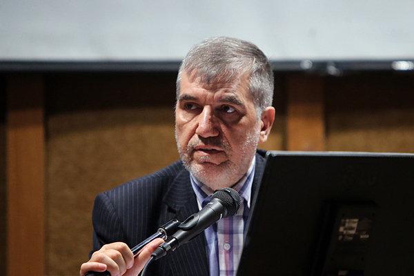 اخلاق آکادمیک و پدیده فروش پایاننامه مقابل دانشگاه تهران