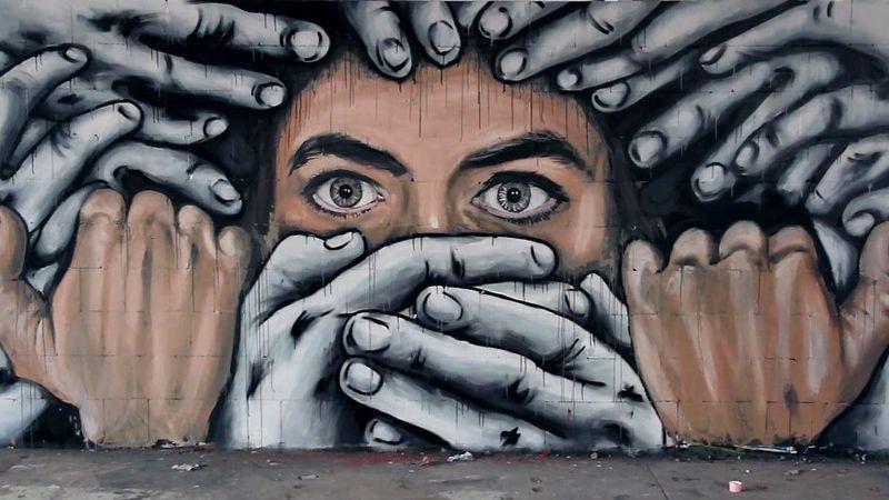 آزادی بیان اخلاق اجتماعی را تقویت میکند یا تضعیف؟