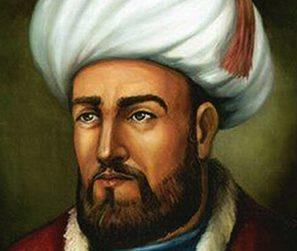 حب و عشق الهی و نقش آن در انگیزش اخلاقی از دیدگاه ابوحامد غزالی