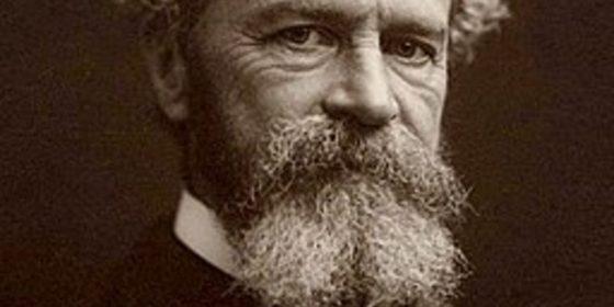نقد و بررسی استدلالهای ویلیام جیمز در جستارِ «خواستِ باور»