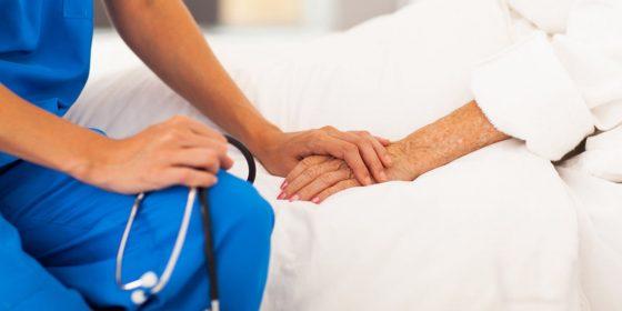 الگوسازیهای اخلاقی توسط پزشکان و کادر درمان در وضعیت بحران