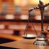تعریف افلاطون از عدالت چیست؟
