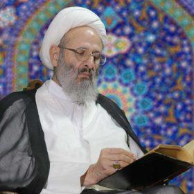 اخلاق و انسان در قرآن