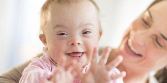 نگرش اخلاقی به جنین دارای معلولیت