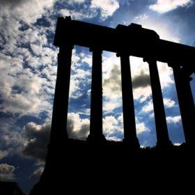 رابطه تاریخ و اخلاق؛ سازگاری یا ناسازگاری!