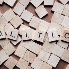 آیا اخلاق جایی در سیاست دارد؟