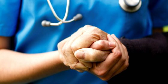 پیامدهای مشکلساز مراقبت بیمارمحور