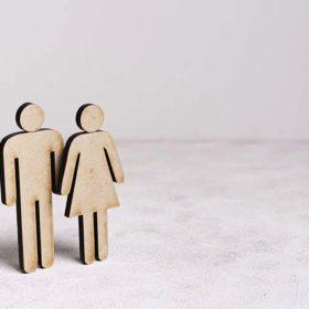 اخلاق جنسیت اسلامی (۲)