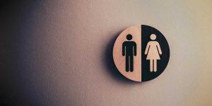 اخلاق جنسیت اسلامی (۳)