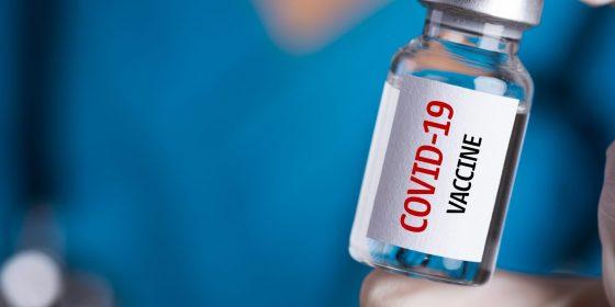وبینار رایگان واکسن و عدالت جهانی