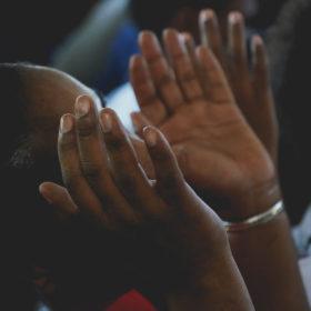 آیا ترک دین بر اخلاقیات تأثیرگذار است؟