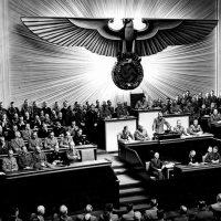 جوابیهای بر پرسش «آیا کشتن هیتلر در زمان کودکیاش کاری اخلاقی است؟»
