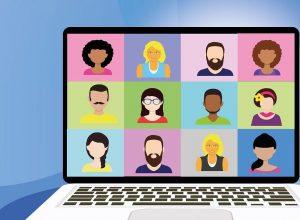 کنفرانس آنلاین فلسفه اگزیستانس برای زمان تغییر و بحران: آزادی ، مسئولیت و برابری