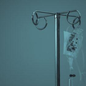 اخلاق پزشکی و مسئله تخصیص منابع