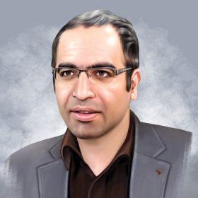 جواد حیدری