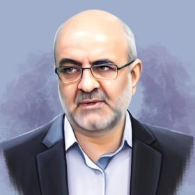 محمدرضا بیات