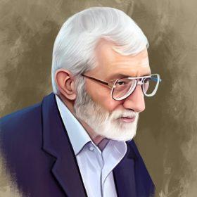 محمدحسین حشمتپور