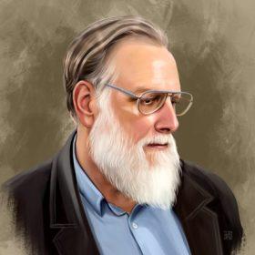 محمد لگنهاوسن