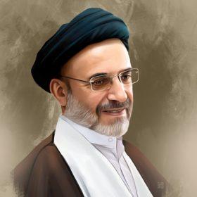 سید حسن اسلامی اردکانی