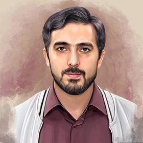 محمود مروارید