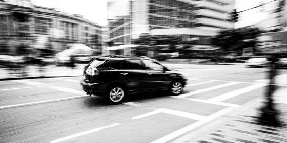 مشکل اوبر و خودروهای خودران چیزی فراتر از مسئلهٔ ترامواست
