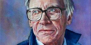 آثار جان رالز تبلور عظیمترین کوشش بشری در تبیین مفهوم عدالت است