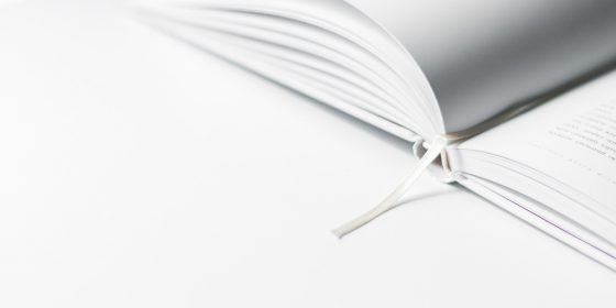 اخلاق فضیلت؛ مروری بر چهار کتاب