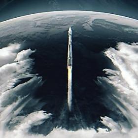 اصول اخلاقی مهاجرت فضایی