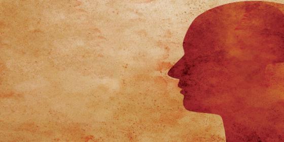 بررسی امکان خودفریبی در فلسفه اخلاق غرب